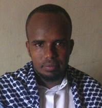 Ku Tiirsnaanta Dhaqaalaha Jabuuti Ee Itoobiya Iyo Tartanka Danaha Ee Somaliland, W/Q: C/Raxmaan C/Laahi Warsame