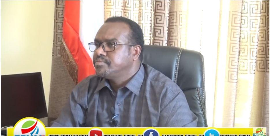 Hargeisa:-Xukuumada Somaliland Oo Si Adag Ugu Jawaabtay Hadal Ka Soo Yeedhay Maamul Gobaleedka Puntilnad.