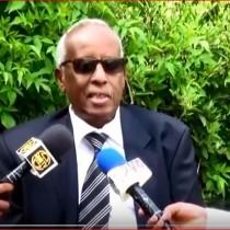 """Hargaysa:-""""Madaxwaynaha Somaliya Been Ayuu Ka Sheegay Maalinta 26 Jun """"Qoraa Boobe Yusuf Ducaale"""