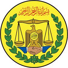 Hargaysa:Xukuumada Oo Ka Hadashay Wararka Sheegaya In Ingiriisku Saldhig Milateri Ka Samaysanayo Somaliland.