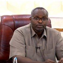 Gudaha:-Gudoomiye Xinif Oo Weerar Ku Qaaday Masuul Ka Tirsan Xukuumada Somaliland