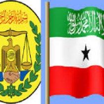 Hay'adaha Qaramada Midoobey Oo Laga Mamnuucay Inay Kulamo Ku Qabtaan Gudaha Somaliland.