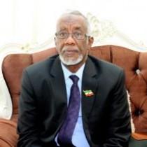 Hargaysa:-Wasiirka Waxbarashadda Somaliland Oo Si Adag Uga Hadlay Qaybo Kamida Dugsiga Maxamuud Axmed Cali Oo La Iibiyey.