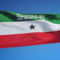 Somaliland Oo Lagu Casuumay Shirkii Madaxda Afrika ee Paris.