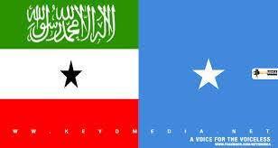 Deg Deg Dawladda Somaliya Oo Safiiradeeda Dalalka Kale Ee Muqdisho Ku Sugan Digniin Ka Dhan Ah Somaliland Siisay