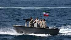 Tahran:-Iiraan Oo Sheegtay Inay Ka Jawaabi Doonto Weerar Kasta Oo Kaga Yimaada Mareykanka