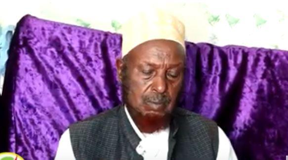 Hargeisa:-Golaha Guurtida Somaliland Oo Shaaciyay Inay U Yeedhayaan Cullimo Uu Muran Ka Taaganyahay.