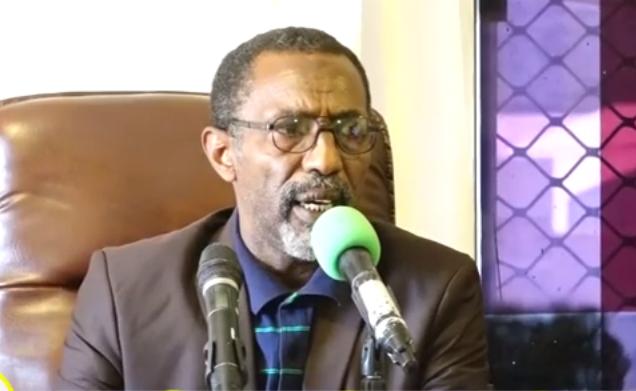Hargeisa:-Xukuumada Somaliland Oo War Cusub Kasoo Saartay Madaxtooyada Cusbayd Iyo Xiliga La Rarayo.