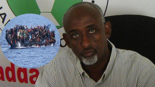 Gudaha:-Xukuumada Somaliland Oo Ka Hadashay Khasaaraha Ka Dhashay Doon Degtay.