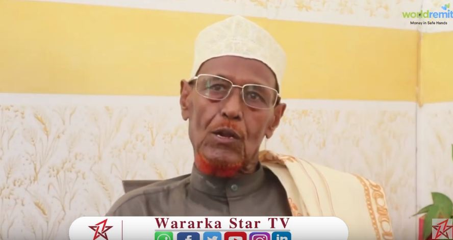 """Gudaha:-""""Tolow Dawladu Maxay Uga Aamusantahay Diyaarada ethiopian airlines iyo qaadka """" Xildhibaan Dheeg Oo Ka Tirsan Golaha guurtida."""