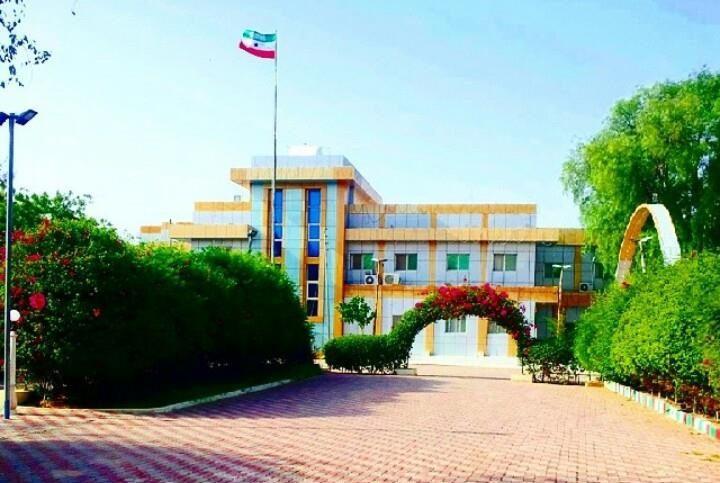 Hargeisa:-Wadooyinka Soo Gala Madaxtooyada Somaliland Oo Saaka Xidhan Iyo Arimaha Sababay.