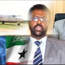 """Gudaha:-''Somaliland Gudeedahada Inay Diyaarado Yimadaan Waxa Keenay Xukuumadda Ka Gaabisay Degaanada """"Siyaasi Cabdilaahi"""