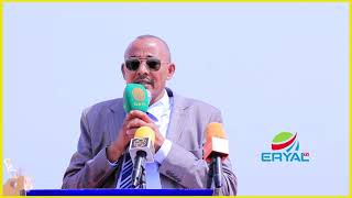 Xukumadda Oo Sheegtay In Ay Talaabo Ka Qaadayso Dad Aan Somaliland U Dhalan Iyo Dambiga Ay Galeen.