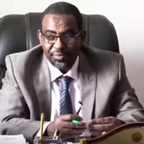 Hargaysa:-Xukuumada Somaliland Oo Xabsiga Dhigtay 10 Kamida Shaqaalaha Wasaarada Gaadiidka Iyo Wadooyinka