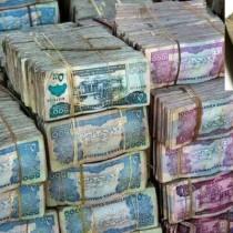Hargaysa:-Shaqaalaha Dawlada Somaliland Oo Aan Qaadan Wax Mushara Sababta Keentay Iyo Dareenada Ku Xeeran