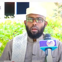 Gudaha:-Suldaan Abu Suufiyan Oo Ka Jawaabay Hadal Kasoo Yeedhay Xildhiban Nasir.
