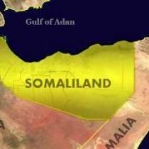 Somaliland:- Warbixin Xiiso Badan Oo Laga Diyaariyay Habkii Xooriyada 26 Jun Ku Timid