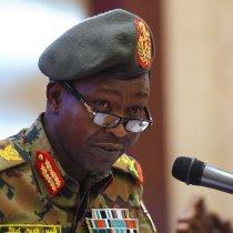 Khartoum: Golaha Milatariga Sudan Iyo Dibadbaxayaasha Oo Heshiiyay