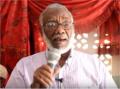 Hargaysa:-Wasiirka Arimaha Dibada  Oo Sheegay Inuu Halgan U Galayo In Dunida Laga Dhaadhiciyo Qadiyada Somaliland