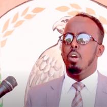 """Gudaha:-""""Madaxweyne Colaad iyo Cadaawad yaanay Xukumaddaadu u abuurin Ganacsatada reer Somaliland """"Xoghaye Yoonis"""