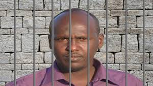 Burco:-Xukuumada Somaliland Oo Wariye Caan Ka Ah Somaliland Xabsi Ugu Baaqaday+Magac Wariyaha.