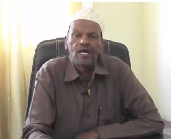 Hargeysa Daawo :Xildhibaan Nacnac oo si dareen leh uga hadlay Duufaanta Galbeedka somaliland ku dhufatay iyo dagaalka tukeraq ka dhacay