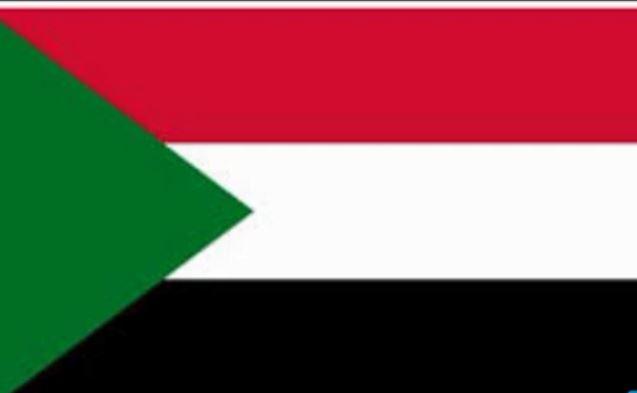 Saraakiil loo xir xiray Afgambigii fashilmay ee ka dhacay dalka Sudan