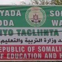 Deg deg Xarumo Dawladeed Oo Laydhkii Laga Goostay Iyo Fashil Soo Food Saaray Qaar Ka Mida Wasaaradaha Somaliland