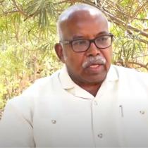 Xukuumadda Somaliland Oo loogu Baaqey Inay Hirgaliso Ha'ayad Qaran Oo Qabyaalada Ka Hortagta.