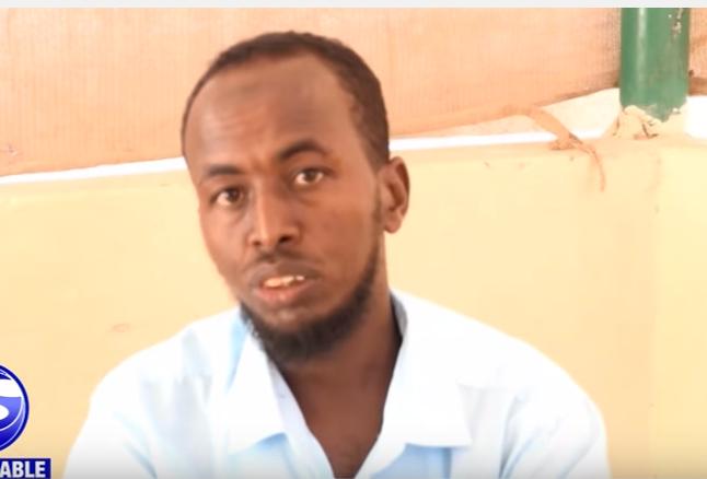 Berbera:-Siyaasi Cismaan Abokor Oo Xukuumad Somaliland Ku Eedayay Waxqabad La,aanta Degmada Xagal Ee Gobolka Saaxil.