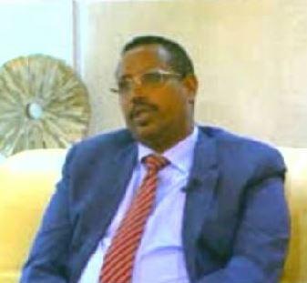 Daawo:Qaabkii Loo Qabtay Cabdi Maxamuud Cumar Iyo Suldaan Cabdullaahi Bashiir Oo Sheegay In La Jidh-dilay.
