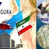 Gudaha:-Waa Tuma Shirkadda Xukuumadda Madaxweyne Biixi Ku Wareejisay Shidaalkii Somaliland ?