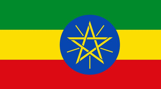 War Deg Deg Ah:-Dalka Ethiopia Oo Yeelan Doonta Madaxaweyne Ama Ra'iisul Wasaare Xigeen Somali Ah.