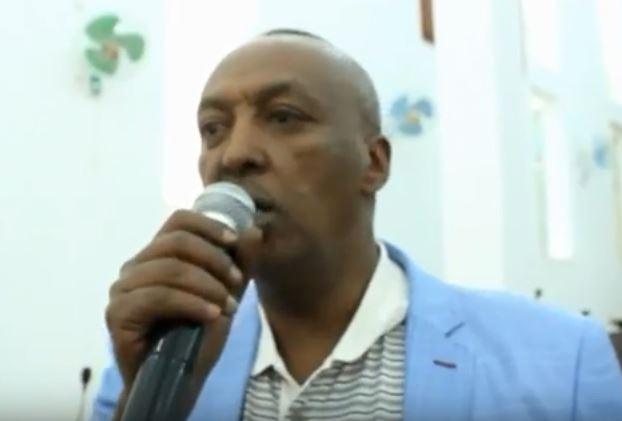 War Deg Deg Ah Golaha Guurtida Somaliland Oo Joojiyay Shaqadii Ka Dhaxaysay Golaha Wakiilada Somaliland Iyo Sababta Ka Danbaysa.