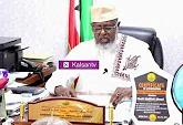 Somaliland Wasiirka Diinta Iyo Awqaafta Oo Baaq Udirey Maamulka Iyo Macalimiinta Madaariista Dalka
