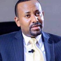 Itoobiya:-Maxaa Baajiyay Socdaal La Filayay In Dr. Abiye Axmed Uu Hargeysa Ku Iman Lahaa Arbacadii?