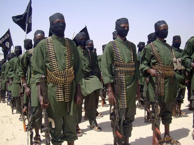 Deg Deg Al-shabaab oo weerar ka geystay gobolka Waqooyi Barri Kenya