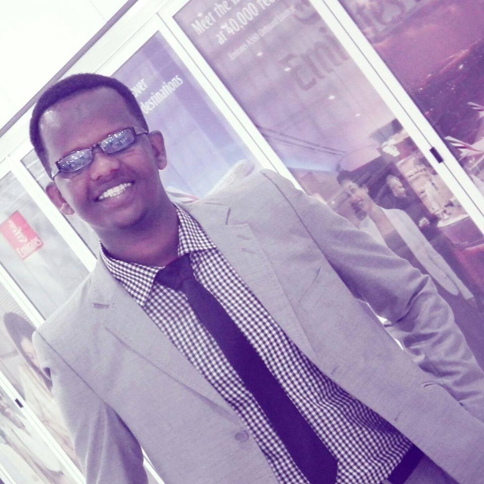 HADDUU KULMIYE INTAN GARTO!!!!.( Hello: M.B part 2) W/Q: Mohamed Abdilaahi Biihi.