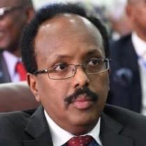 Gudaha:-Wadamada Dhaqaalaha Ka Taageera Somalia Oo Ku Cadaadinay In Uu Wada Hadla La Sameeyo Madaxweyne Muuse +Sababta.