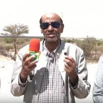 Hargaysa:-Guddiga Waday Dhismaha Wadada Isku Xidha Balli Gubadle Iyo Hargeysa Ayaa Manta Si Rasmi Ah Ugu Warejiyay Hay'ada Wadoyinka Somaliland.