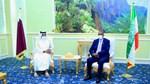 Madaxweynaha Jamhuuriyadda Somaliland Oo Qaabiley Wefti Ballaadhan Oo Ka Socday Dalka Qadar