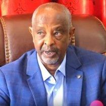 Golaha Wakiiladda Puntland Oo Fadhi Ay Yeesheen Kasoo Saaray Go'aan Culus Oo Ka Dhan Ah Somaliland.