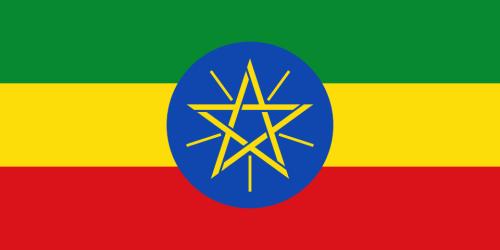 Itoobiya:-Dawladda Ethiopia Oo Ururo Ay ONLF Ku Jirto Ka Dul Qaadaysa Xayiraadii Saarnayd