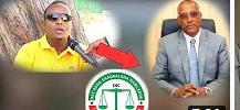 Gudaha:-Somaliland Siyaasi Shaqada Lagaga Eryay Gabay Uu Madaxweyne Muuse U Tiriyay