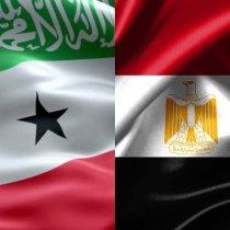 Dawlada Masar Oo Heshiis Cusub La Gashay Somaliland, Dhaq-dhaqaaqyadii Ugu Dambeeyay