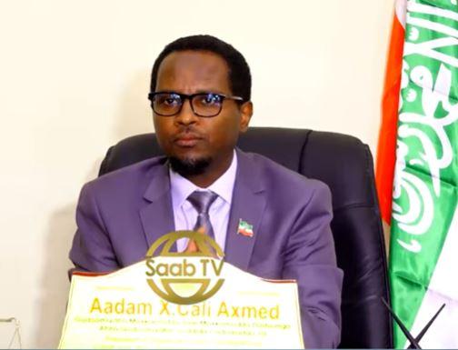 Maxkamada Sare ee Somaliland Aya soo saartay Natijada Dorashada iyo sida ugu dhawaqayaan Doorashada