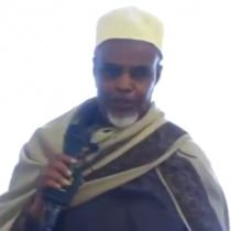 Daawo:Caaqil kamida caaqilada somaliland Aya Sheegay ino Ka Mid aha Dadki Aas Aasay Jabhada Caare Laakin ay Wado Khaldan Martay