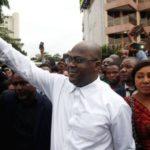 Congo:Maxkamadda Dastuuriga Ee Congo Oo Ku Gacan Seydhay Dacwad Ka Dhan Ahayd Natiijada Doorashadii Ka Dhacday Dalkaasi
