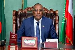 War Deg Deg Ah:-Madaxweynaha Somaliland Oo Iskushaan Dhayn Ku Sameeyay Xukuumaddiisa+Masuuliyinta Seeftu Qaadatay.