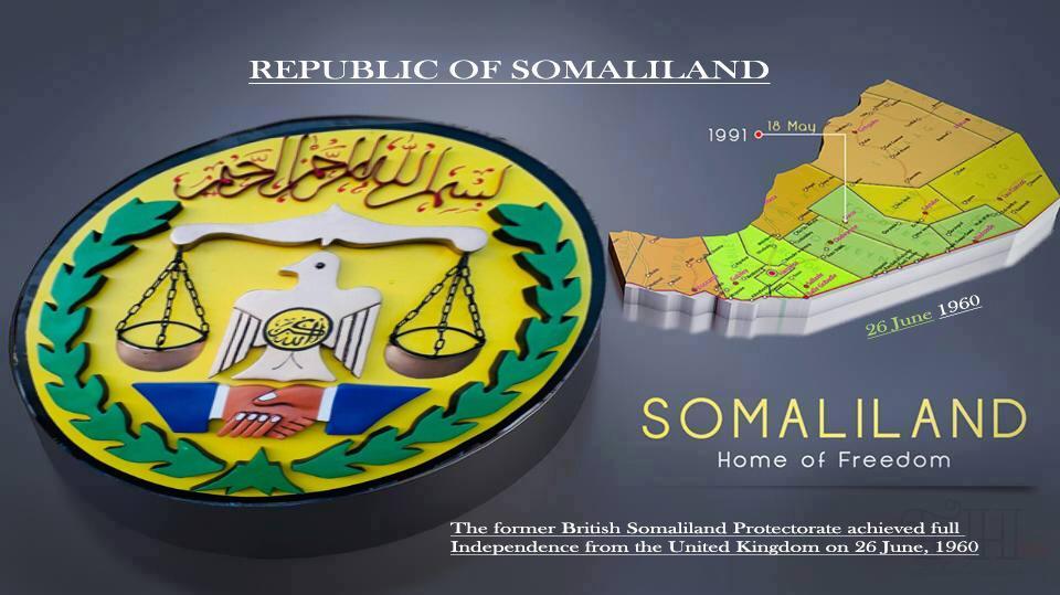Kal-Fadhigii 36-aad Ee Golaha Wasiirradda Somaliland Oo Laba Wasaaradood Lagaga Dhegeystay Warbiximo Iyo Waxay Kala Yihin.